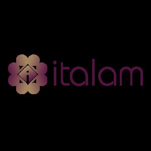 ITALAM