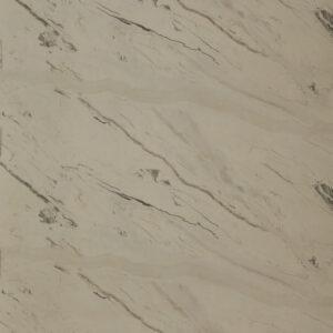 marble modern furniture laminate 8601 welmica