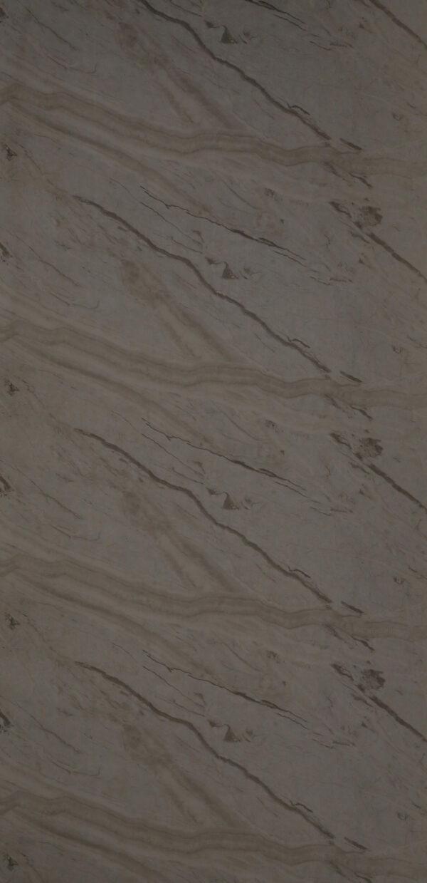 marble modern furniture laminate 8602 welmica
