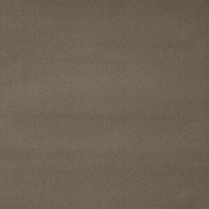 marble modern furniture laminate 8604 welmica