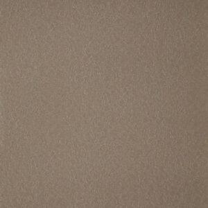marble modern furniture laminate 8605 welmica