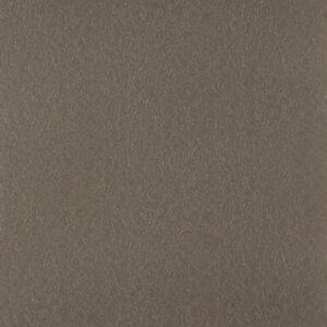 marble modern furniture laminate 8606 welmica