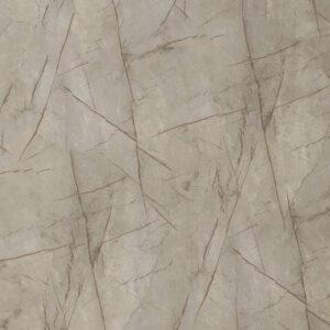 marble modern furniture laminate 8607 welmica