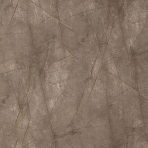 marble modern furniture laminate 8608 welmica