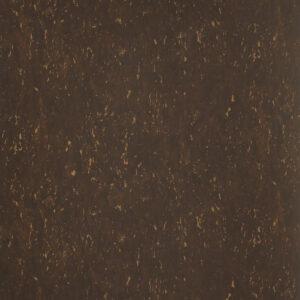 marble modern furniture laminate 8609 welmica