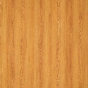 wood grains kitchen furniture 8002 welmica