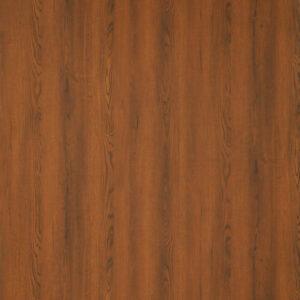 wood grains kitchen furniture 8003 welmica