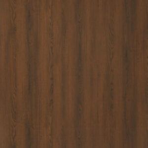 wood grains kitchen furniture 8004 welmica