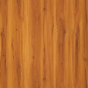 wood grains kitchen furniture 8005 welmica