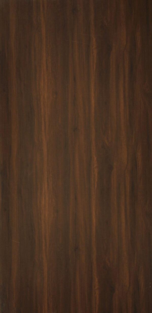 wood grains kitchen furniture 8006 welmica