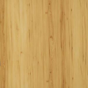 wood grains kitchen furniture 8007 welmica