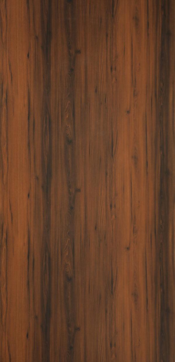 wood grains kitchen furniture 8008 welmica