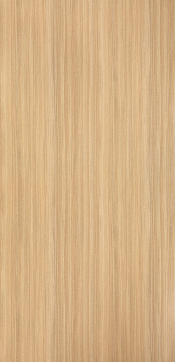 wood grains kitchen furniture 8009 welmica