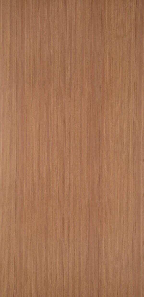 wood grains kitchen furniture 8010 welmica