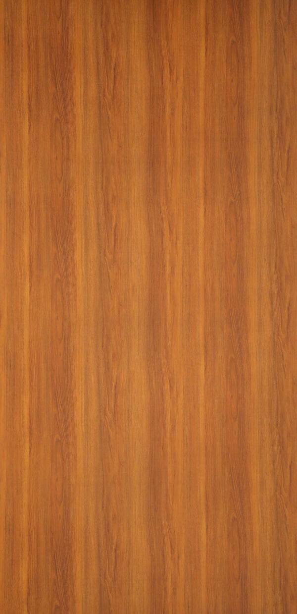 wood grains kitchen furniture 8012 welmica