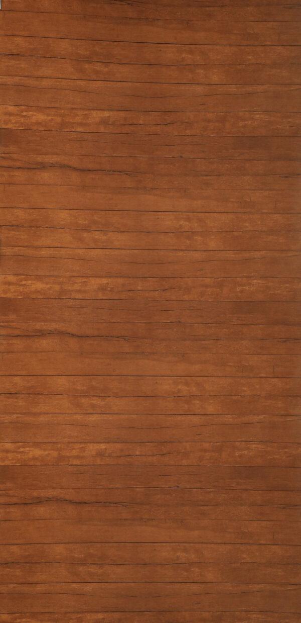 wood grains kitchen furniture 8014 welmica