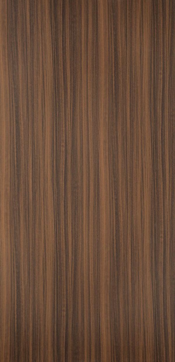 wood grains kitchen furniture 8016 welmica
