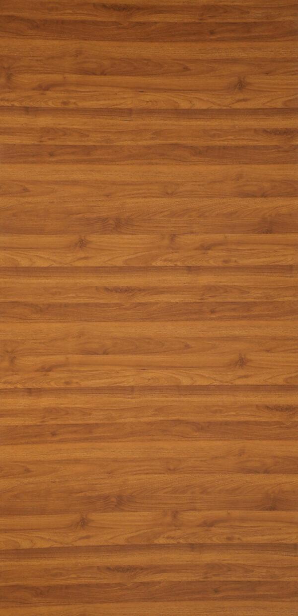 wood grains kitchen furniture 8017 welmica