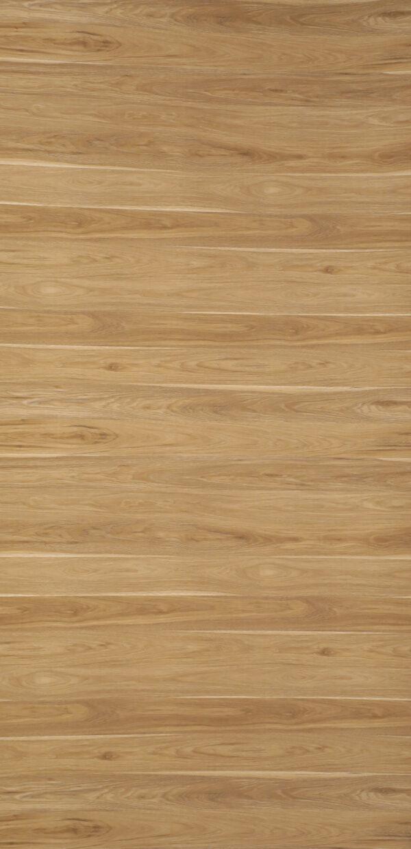 wood grains kitchen furniture 8019 welmica