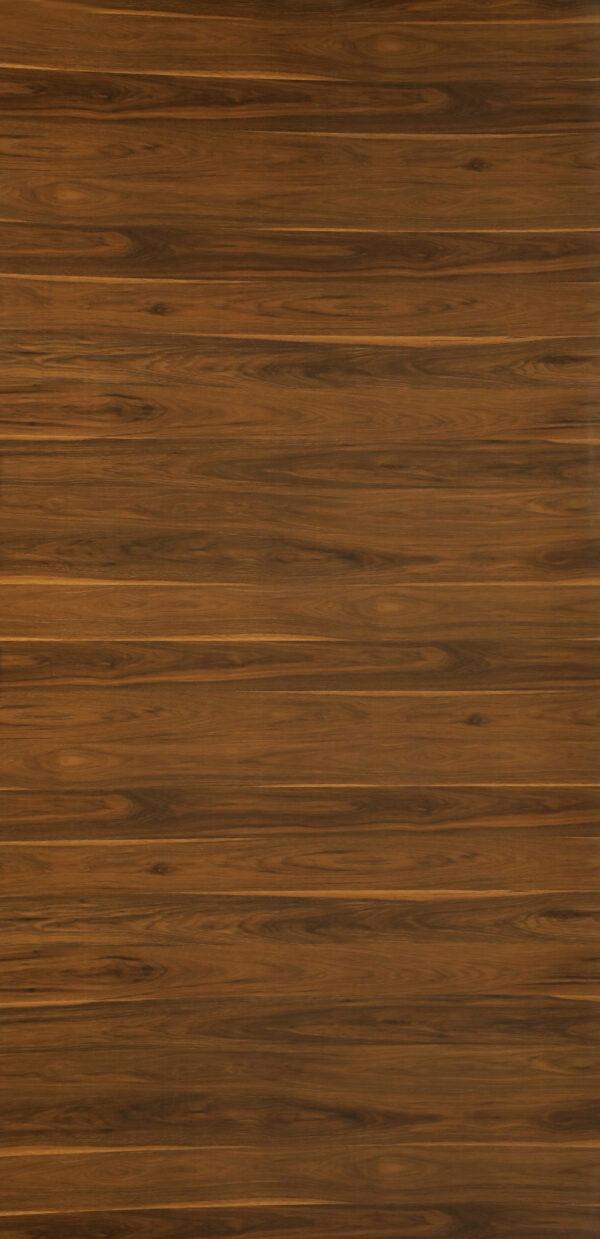 wood grains kitchen furniture 8020 welmica