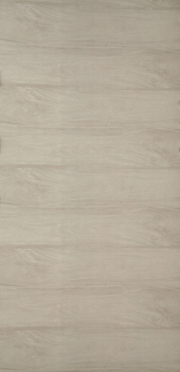 wood grains kitchen furniture 8022 welmica