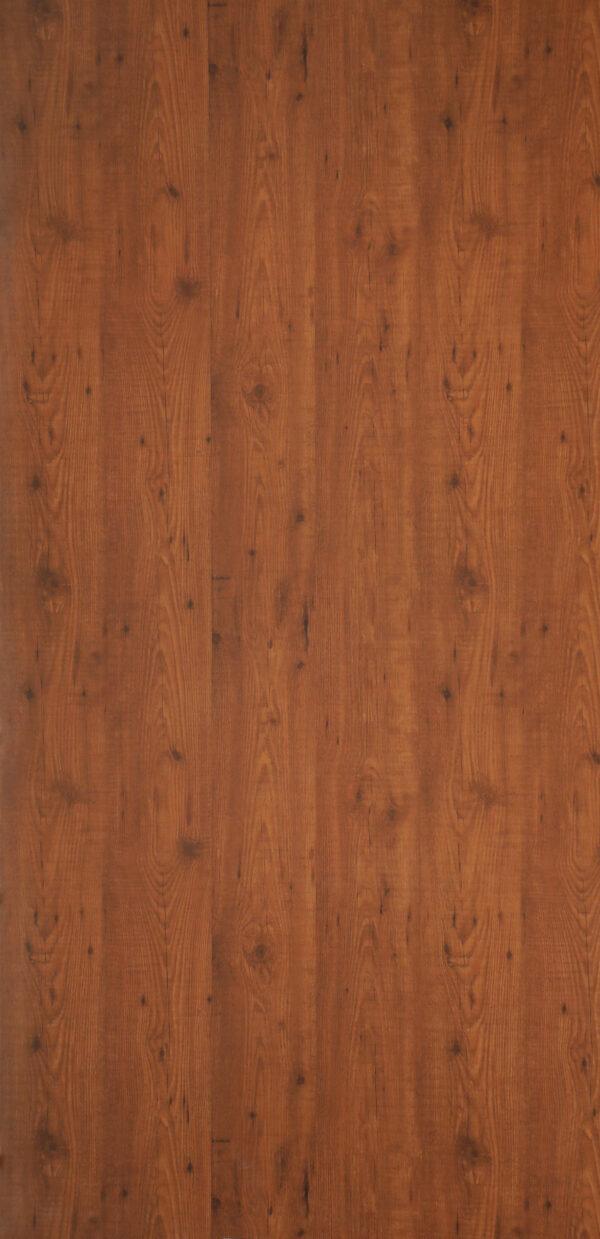 wood grains kitchen furniture 8023 orignal welmica