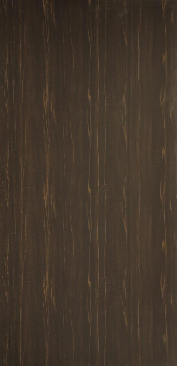 wood grains kitchen furniture 8024 welmica