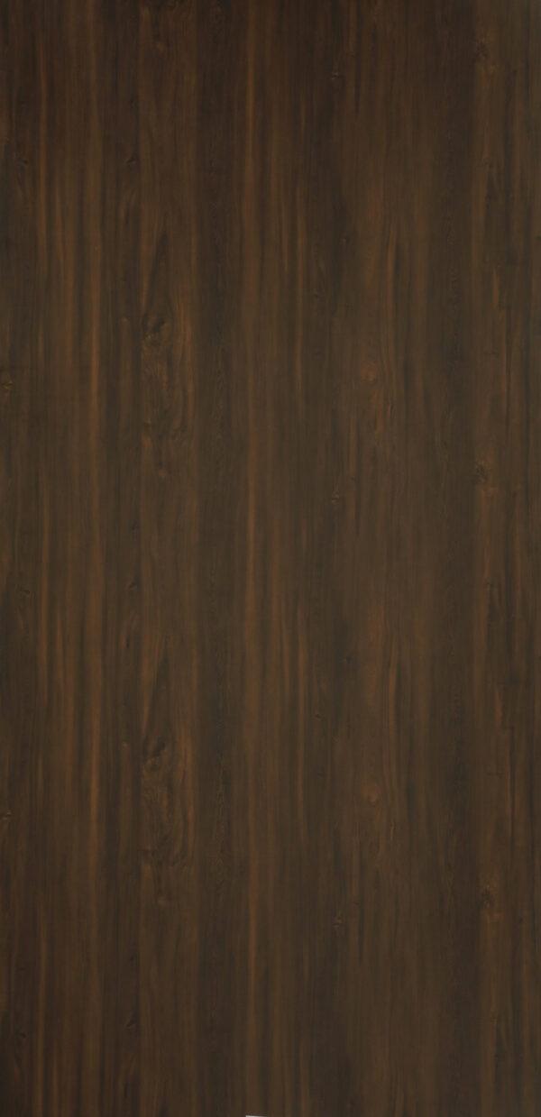 wood grains kitchen furniture 8025 welmica