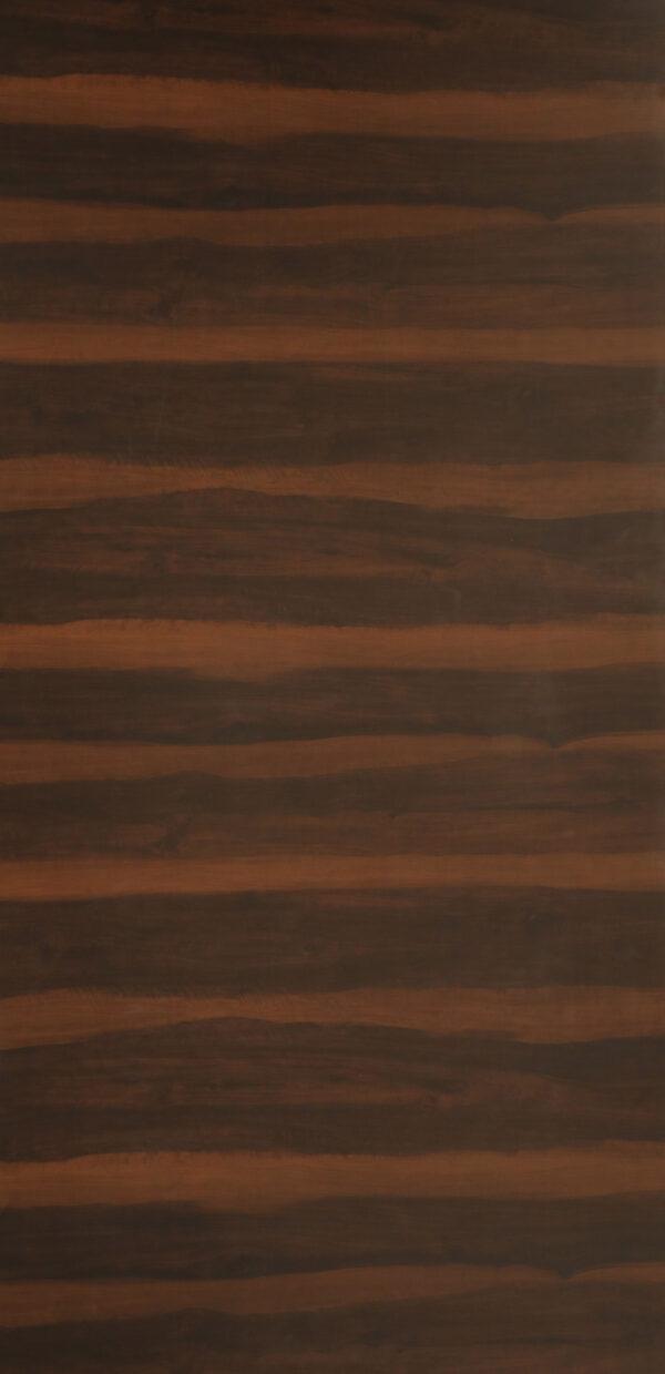 wood grains kitchen furniture 8027 welmica