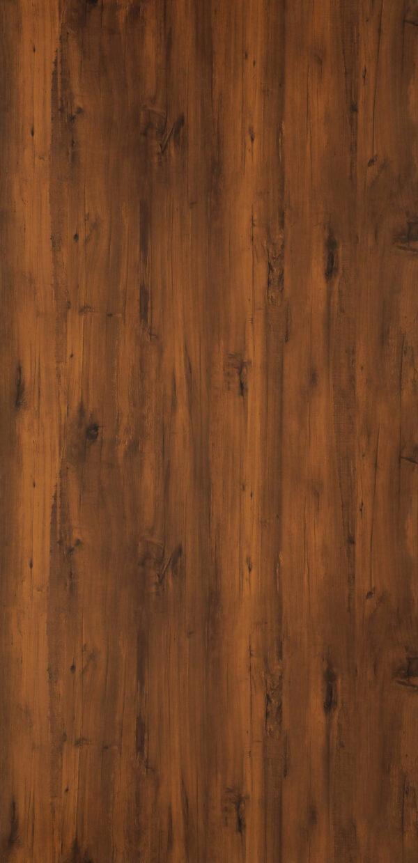 wood grains kitchen furniture 8029 welmica