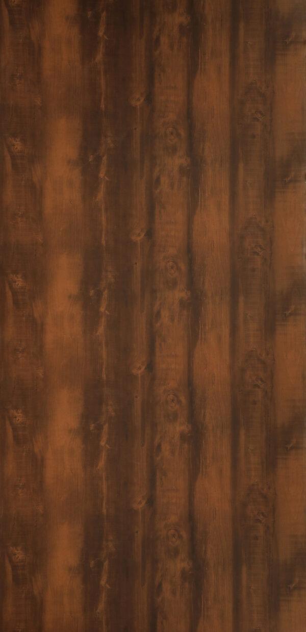 wood grains kitchen furniture 8031 welmica