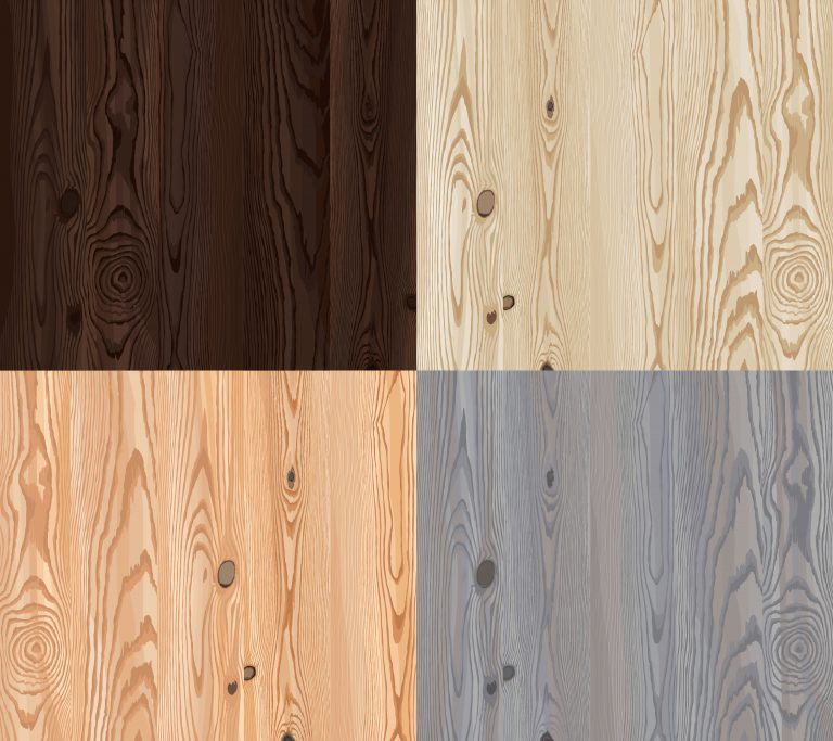 A guide to customize your house and office doors with different laminates
