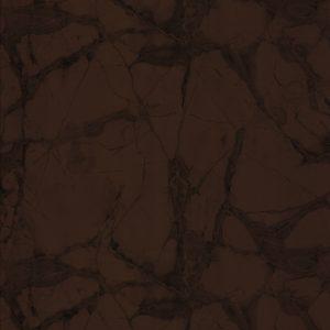marble kitchen furniture.3605 welmica