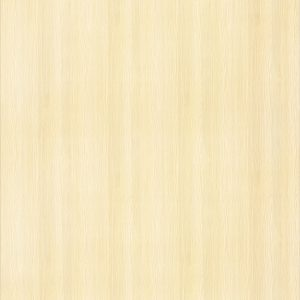 wood grains .2401 welmica