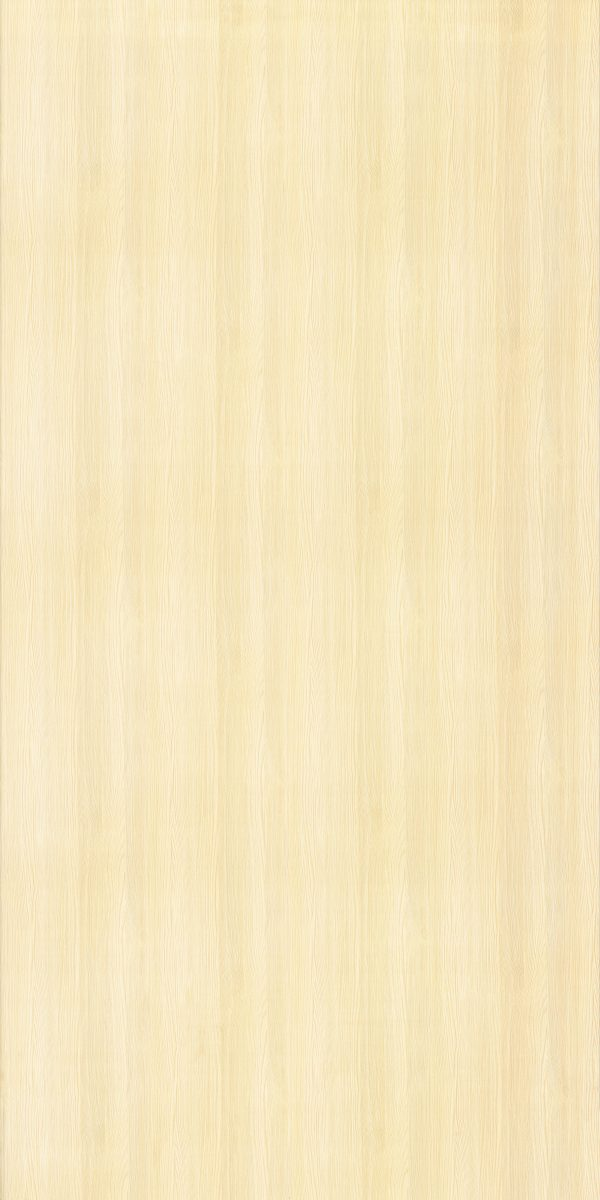wood grains .2401 welmica