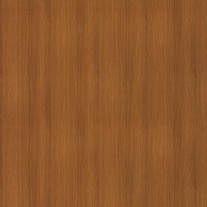 wood grains .2402 welmica