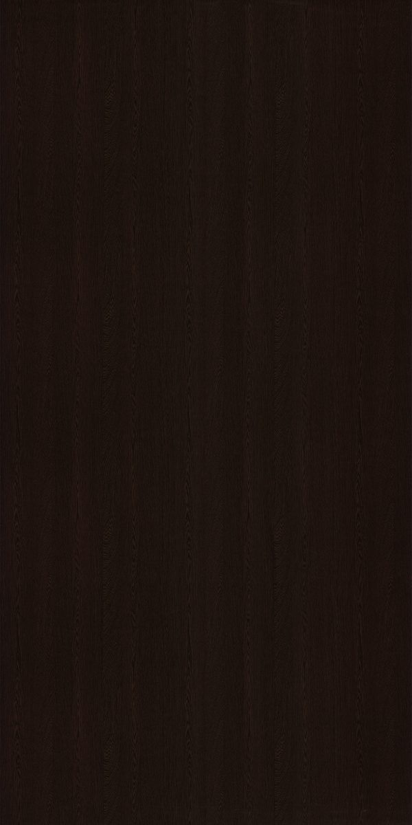 wood grains .2405 welmica