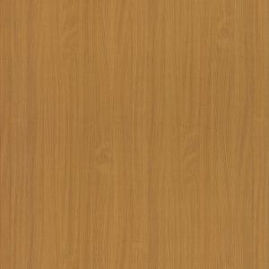 wood grains .2406 welmica