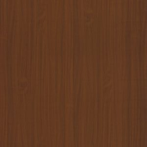 wood grains .2408 welmica