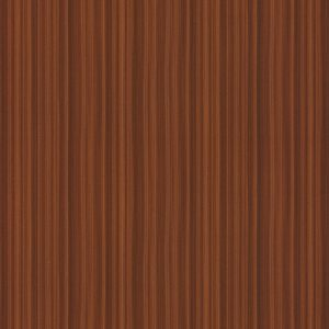 wood grains .2409 welmica