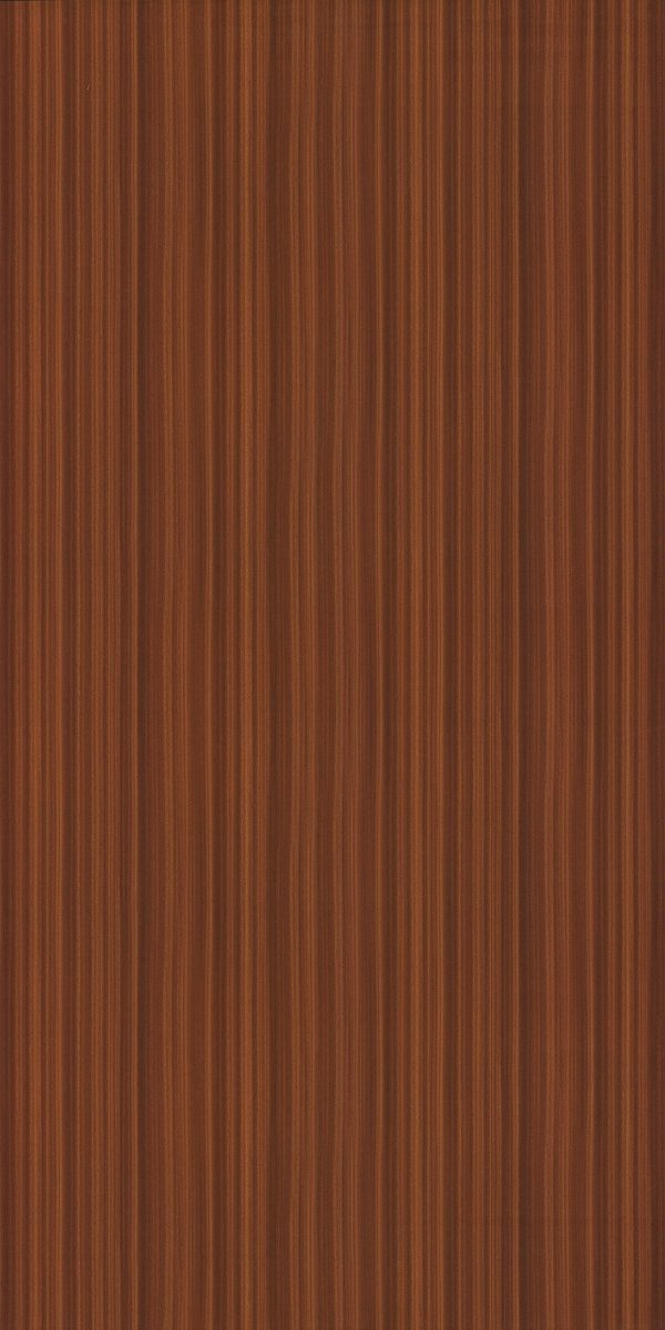 wood grains .2409 welmica