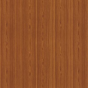 wood grains .2410 welmica