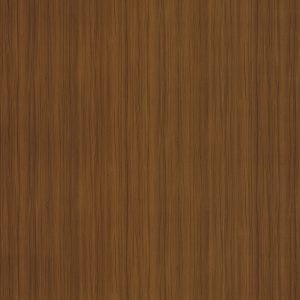 wood grains .2412 welmica