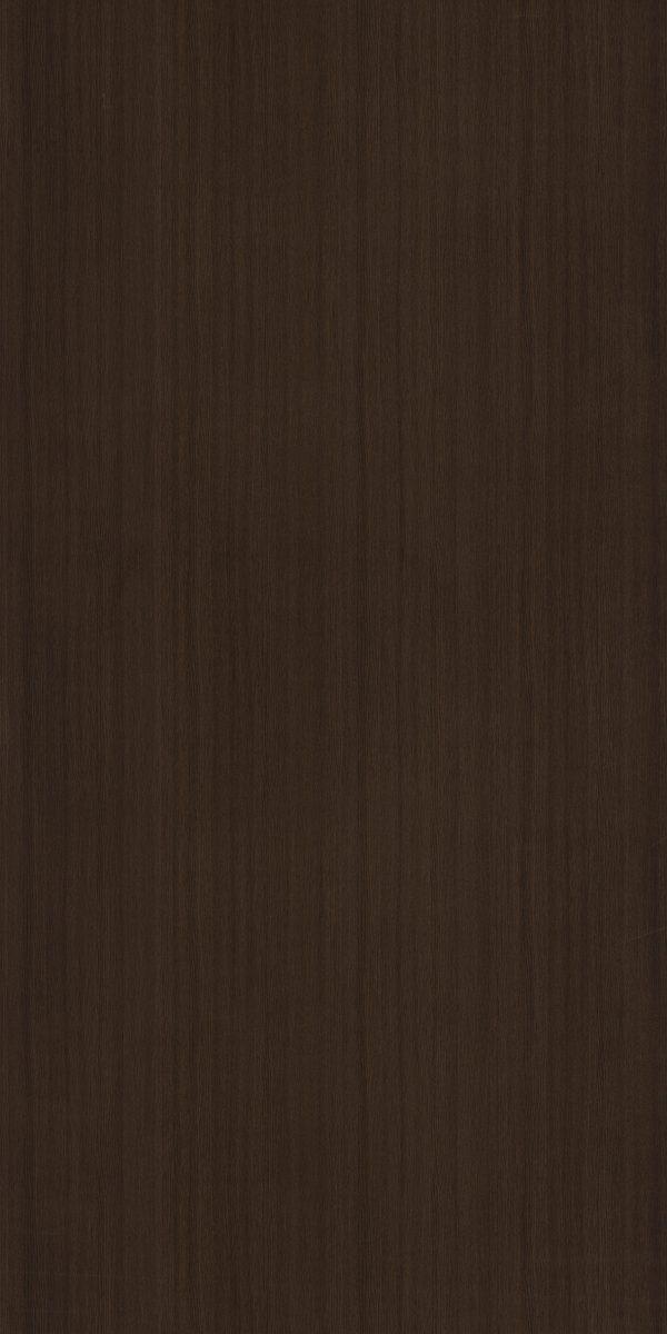 wood grains .2413 welmica