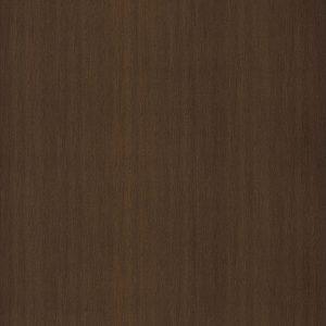wood grains .2414 welmica
