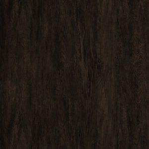 wood grains .2417 welmica