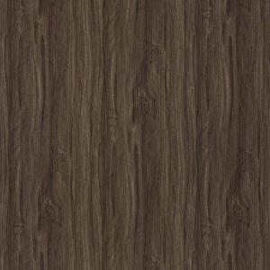 wood grains .2418 welmica