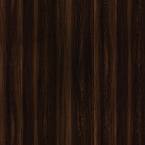 wood grains .2419 welmica