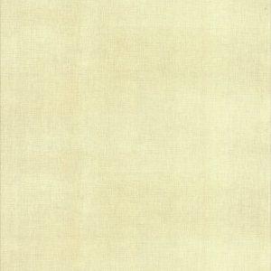 wood grains .2420 welmica