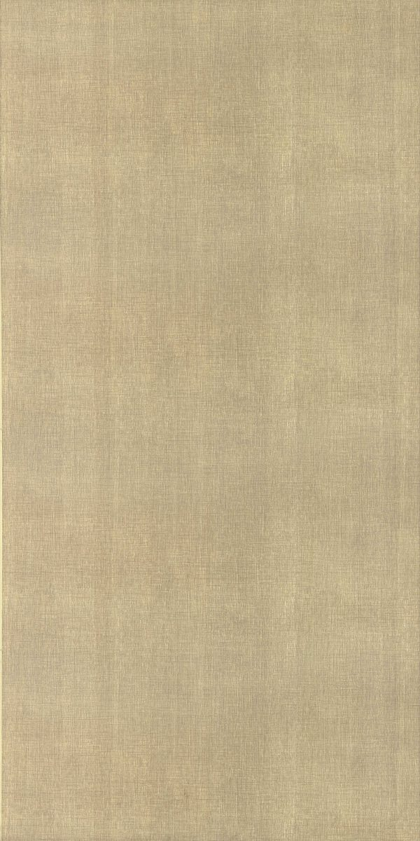 wood grains .2421 welmica